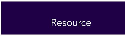 Pregnancy Resource Center of Glenwood Springs